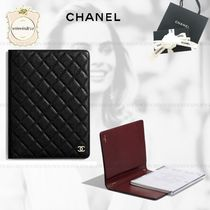 CHANEL Planner