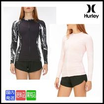 Hurley Beach Accessories