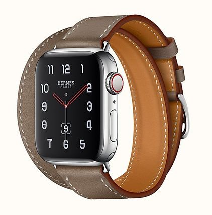 HERMES More Watches Watches Watches 4