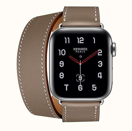 HERMES More Watches Watches Watches 5