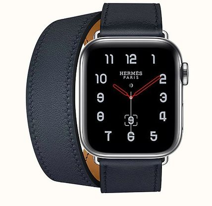 HERMES More Watches Watches Watches 6