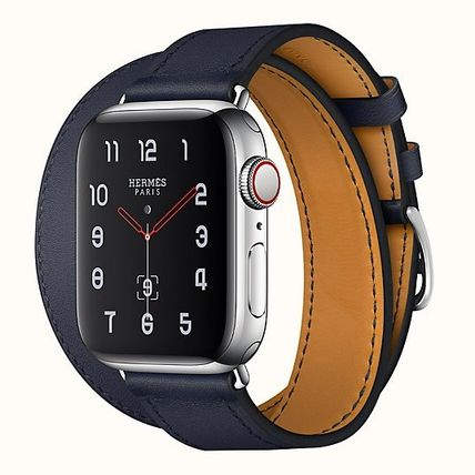 HERMES More Watches Watches Watches 7