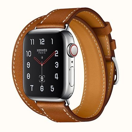 HERMES More Watches Watches Watches 14