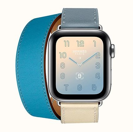 HERMES More Watches Watches Watches 17