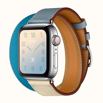 HERMES More Watches Watches Watches 19
