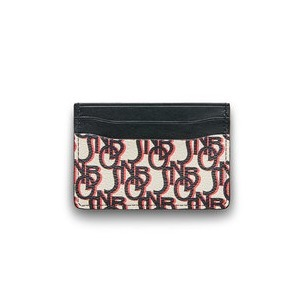 shop le snob wallets & card holders