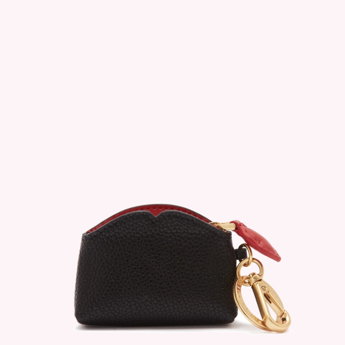 shop kate spade new york lulu guinness