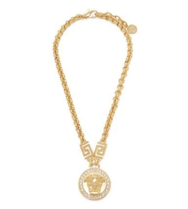 VERSACE Necklaces & Pendants