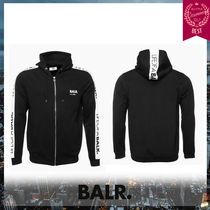 BALR Sweat Street Style Hoodies