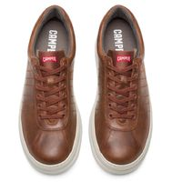 CAMPER Street Style Leather Sneakers