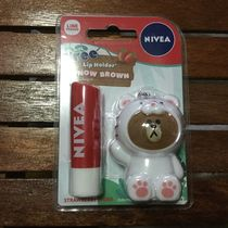 NIVEA Tools & Brushes