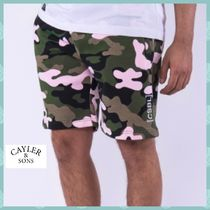 CAYLER&SONS Shorts