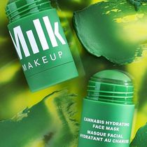 Milk MAKEUP Pores Upliftings Whiteness Mask