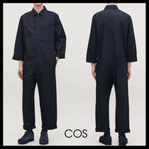 COS Street Style Mens