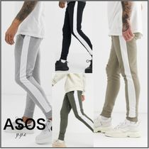 ASOS Joggers & Sweatpants