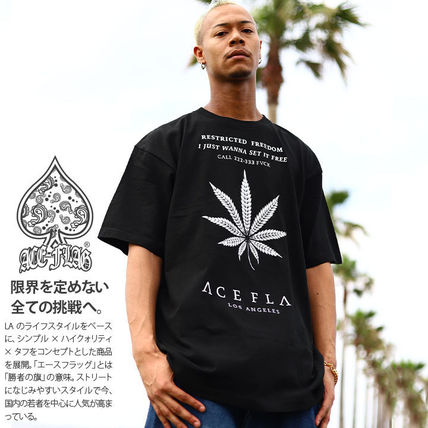 More T-Shirts Crew Neck Pullovers Flower Patterns Paisley