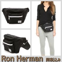 Ron Herman Casual Style Plain Bags