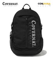 COVERNAT Casual Style Unisex Street Style Plain Home Party Ideas