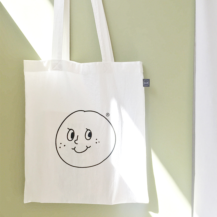 shop oh lolly day bags
