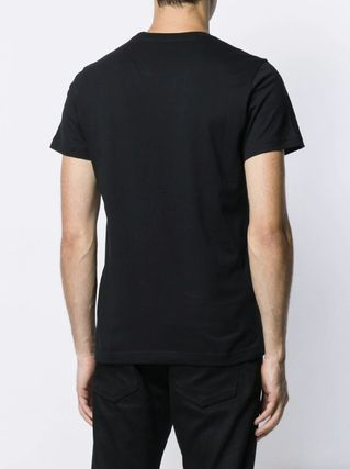 DIESEL More T-Shirts Unisex Street Style Cotton T-Shirts 11