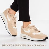 thoughts on new specials new design Nike AIR MAX 1: Shop Online in US | BUYMA