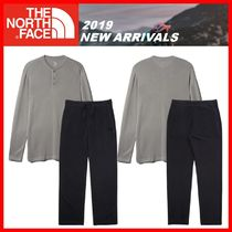 THE NORTH FACE Street Style Lounge & Sleepwear