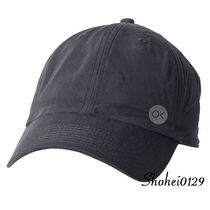 Outer known Unisex Handmade Caps