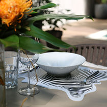 Unisex Tablecloths & Table Runners
