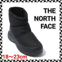 THE NORTH FACE Petit Kids Girl Boots