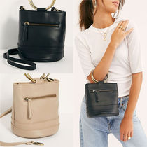 Free People 2WAY Shoulder Bags