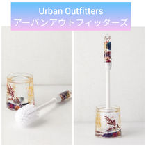 Urban Outfitters Unisex Blended Fabrics Laundry Accessories
