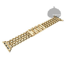 Casual Style Unisex Studded Street Style Chain Party Style