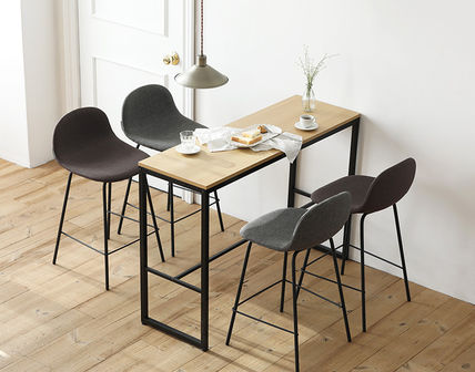 roomnhome Wooden Furniture Consoles Dining Tables Table & Chair