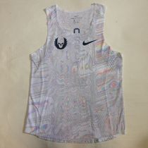 Nike 【NIKE】Oregon Project Aeroswift Running Singlet