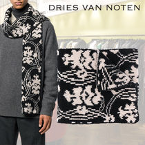 Dries Van Noten Accessories