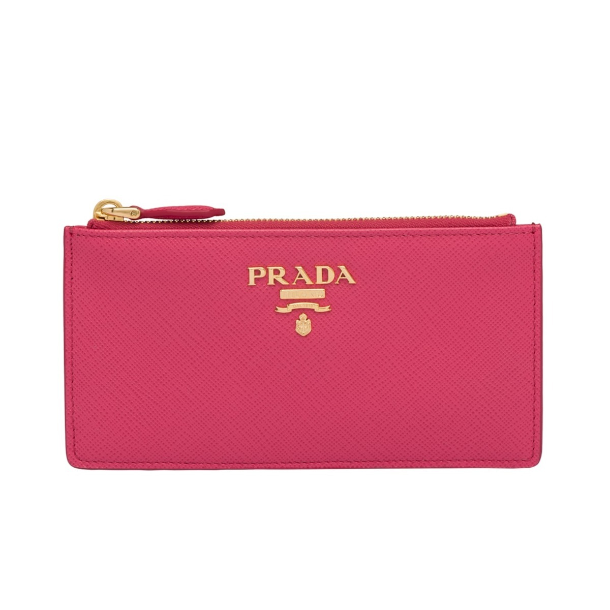 shop prada wallets & card holders