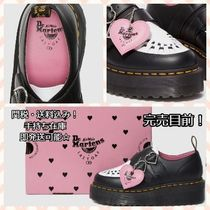 LAZY OAF Boots Boots