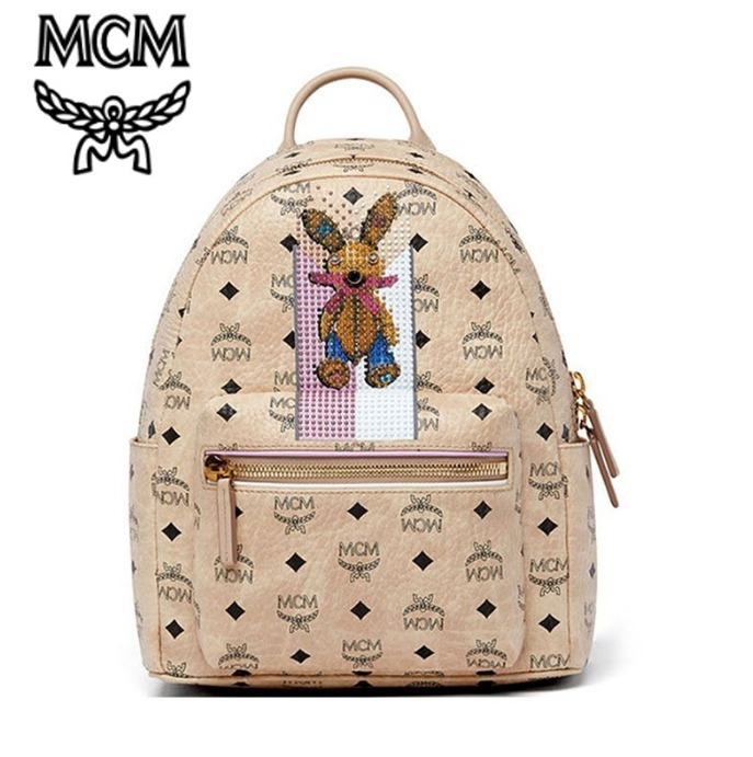 shop andersson bell mcm