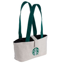 STARBUCKS Unisex Kitchen & Dining