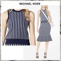 Michael Kors Tanks & Camisoles