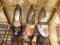 Tory Burch Pumps & Mules