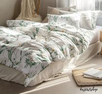 DECO VIEW Comforter Covers Duvet Covers