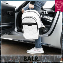 BALR Backpacks