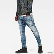 G-Star Plain Jeans & Denim