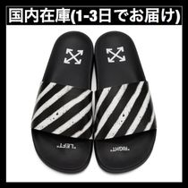 Off-White Sandals