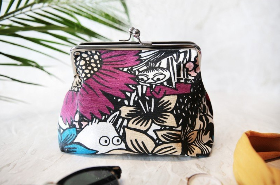 shop moomin accessories