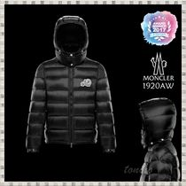 MONCLER BRAMANT Down Jackets