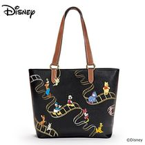 Disney Casual Style Home Party Ideas Totes