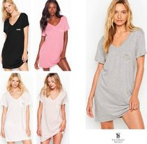 Victoria's secret Blended Fabrics Cotton Lounge & Sleepwear