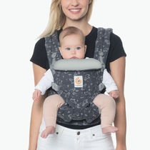 ergobaby OMNI 360 Unisex New Born Baby Slings & Accessories